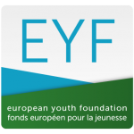 EYF_visual_identity.png